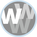 web services icon